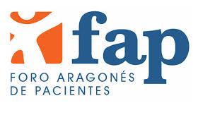 plataforma_FAP