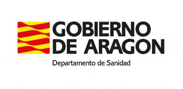 Gobierno de Aragon - SANIDAD
