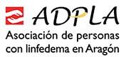 ADPLA Logo