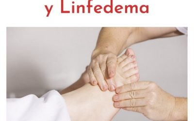 FISIOTERAPIA Y LINFEDEMA