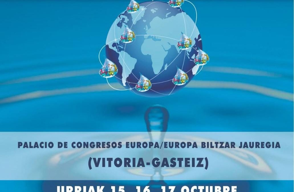 II Congreso de Linfología (por ADELPRISE)